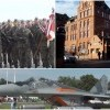Malborskich obiektów wojskowych mają pilnować żołnierze – 14.10.2016