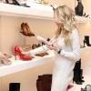Kupujemy stylowe obuwie i akcesoria w Venezia. Jak kupić taniej?