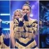 Dziękujemy i gratulujemy. Jak oceniacie werdykt jurorów Idola? Patrycja Jewsienia szósta w muzycznym show – 27.04.2017