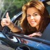 Jak zabezpieczyć samochód na wyjazd?