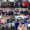 Nowy Dwór Gd.: Dożynki gminne tym razem w Marzęcinie. Zobacz wideo relację. - 16.09.2017
