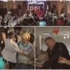 Nowy Staw: Niezapomniany Dzień Kobiet w klimacie PRL – 02.03.2018
