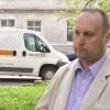 Dlaczego zginął Witold Zapolski? Kolejne ustalenia Grupy Detektywistycznej Trójmiasto.