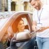 Wypożyczalnia samochodów w Gdańsku - gdzie tanio i szybko wypożyczyć auto?