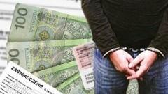 Elbląg: Odpowiedzą za oszustwo i posiadanie narkotyków - 22.06.2016