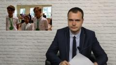 Najważniejsze informacje z regionu. Info Tygodnik. Malbork - Sztum - Nowy Dwór Gdański – 24.06.2016