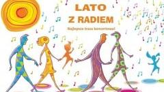 Lato z Radiem w Stegnie zagra w niedzielę - 07.08.2016