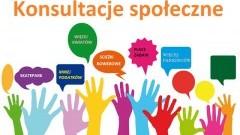 Nowy Dwór Gd. Informacja o ogłoszeniu konsultacji w sprawie rocznego programu współpracy Gminy z organizacjami pozarządowymi - 16.09.2016