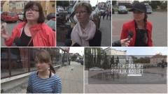 Sonda: Co mieszkanki sądzą na temat ustawy antyaborcyjnej? 3 października w Malborku odbędzie się demonstracja - 29.09.2016