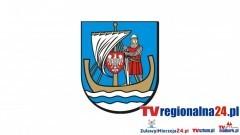 Gmina Stegna. VI przetarg ustny, nieograniczony na sprzedaż nieruchomości niezabudowanych położonych w miejscowości Junoszyno - 9.11.2016