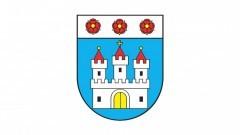 Nowy Dwór Gd. Burmistrz Nowego Dworu Gdańskiego ogłasza r o k o w a n i a ograniczone na sprzedaż nieruchomości gruntowej, położonej w obrębie geodezyjnym Lubieszewo - 10.11.2016