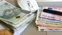 Najlepsze oferty kredytów gotówkowych.