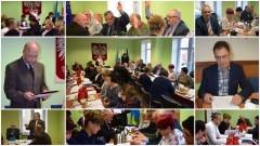 Budżet na 2017 r. przyjęty. XXIII Sesja Rady Gminy Sztutowo - 02.12.2016