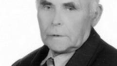 Ostaszewo. Zmarł Janusz Pałubicki Radny Gminy Ostaszewo - 03.12.2016