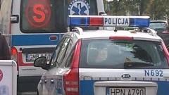Powiat Nowodworski. Śmierć w Palczewie. Pracowita Wigilia. Policja podsumowuje świąteczny weekend - 28.12.2016
