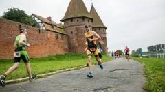 Castle Triathlon Malbork – niższa opłata startowa tylko do końca grudnia!