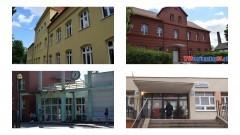 Nowy Dwór Gd. Zmiany w szkołach od 1 września. Pierwsze informacje - 16.01.2017