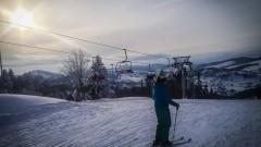Pomysły na wycieczkę weekendową w czasie ferii zimowych