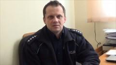 Zatrzymany sprawca kradzieży rozbójniczej. Powiat Nowodworski. Policja podsumowuje ubiegły tydzień - 14.02.2017