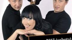 Zapraszamy na występ Kabaretu Nowaki w Żuławskim Ośrodku Kultury - 4.03.2017