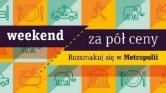 """""""Weekend za pół ceny"""" już wkrótce w Nowym Dworze Gdańskim - 01.-02.04.2017"""