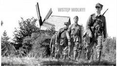 """IPN Gdańsk. Zapraszamy do Kina Światowid na pokaz filmu """"Bitwa pod Rząbcem. Historia prawdziwa"""" -16.03.2017"""