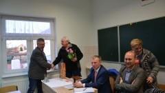 Sołectwo Wierciny. Wybrano nowego sołtysa - 15.03.2017