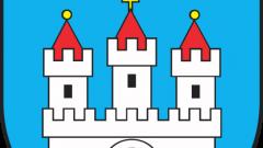 Zarządzenia Burmistrza Nowego Dworu Gdańskiego w sprawie wyboru na stanowisko dyrektora Miejskiego Przedszkola nr 4 w Nowym Dworze Gdańskim - 30.03.2017