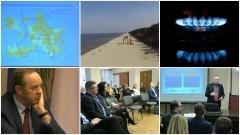 Gazyfikacja Mierzei Wiślanej – tylko plan, czy realna szansa? - 17.03.2017