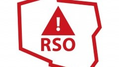 W aplikacji RSO działa system powiadamiania o oszustwach - 20.03.2017