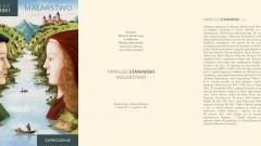 """Zapraszamy na otwarcie wystawy wystawy pt. """"Mariusz Stawarski - Malarstwo"""" na Zamku Średnim Muzeum Zamkowego w Malborku - 05.05.2017"""