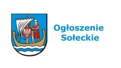 Sołtys Sołectwa Stegna zaprasza na zebranie 27.04.2017