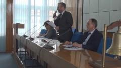 Finansowanie modernizacji ulic: Szkolnej, Lawendowej, Fiołkowej i Willowej. XXXII Sesja Rady Miasta Nowy Dwór Gdański – 27.04.2017