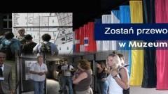 Zostań przewodnikiem w Muzeum Stutthof - 07.05.2017