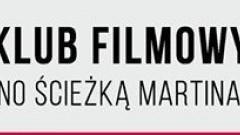 Nowy Dwór Gdański. Kino Żuławy zaprasza na seanse filmowe - 28.04 - 26.05.2017