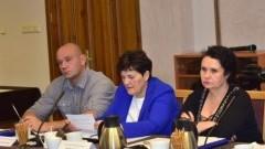 Marcin Białkowski nie złożył w terminie oświadczenia majątkowego - 11.05.2017