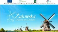 Żuławska Lokalna Grupa Działania zaprasza na bezpłatne konsultacje - 30.05- 02.06.2017