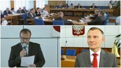 Absolutorium, przedszkola i rondo. XXXIII sesja Rady Miejskiej w Nowym Dworze Gdańskim – 25.05.2017