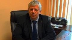 Starosta Zbigniew Ptak w ostatnim roku zarobił 136 tys. zł. Prezentujemy oświadczenia majątkowe samorządowców powiatu nowodworskiego za 2016 r.