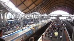Zmiana rozkładu jazdy pociągów POLREGIO na Pomorzu od 11 czerwca 2017 r.