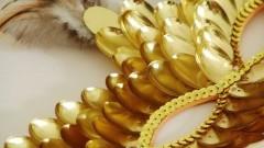 Stroje karnawałowe - jak przebrać się modnie na karnawał?