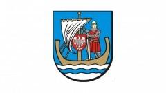 Gmina Stegna. Ogłoszenie o naborze na stanowisko intendenta - 04.08.2017