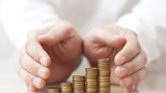 Jak zaoszczędzić na wymianie walut online?