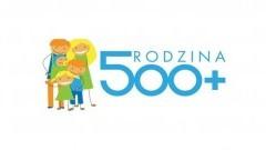 Gmina Stegna : Nowe wnioski Rodzina 500+ - 01.08.2017