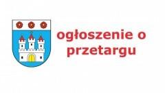 Gmina Nowy Dwór Gdański : Przetarg na budowę ul.Willowej w Nowym Dworze Gdańskim - 19.07.2017