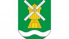 Gmina Ostaszewo : Dyżur przewodniczącego Rady Gminy - 21.08.2017