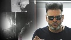 Krzysztof Rutkowski im pomoże? Podpalenia, groźby, nagrania i brak winnych. Walka o klub Tango w Starym Dzierzgoniu – 17.08.2017