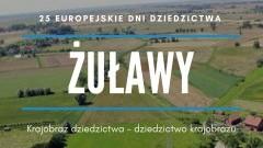 """Nowy Dwór Gdański: Debata """"Żuławy. Krajobraz dziedzictwa - dziedzictwo krajobrazu"""" - 15.09.2017"""