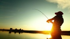 Nowoczesne wędkarstwo karpiowe