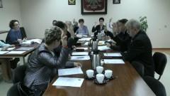 Zmiany w budżecie Gminy Stegna. Nadzwyczajna sesja Rady - 17.10.2017